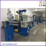 Solução da máquina da extrusora do fio do cabo e fabricante de equipamento