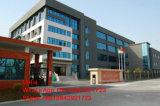 O acetato de China Argireline reduz No. facial existente do CAS do enrugamento: 616204-22-9