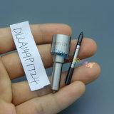 Dlla 149p1724 0433172058 de Duurzame Zwarte Pijp van de Brandstofinjector van Bosch van de Naald