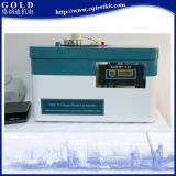 Constructeur chaud de bombe calorimétrique de vente de Gdy-1c de Chine