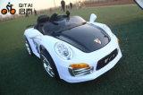 De in het groot Elektrische Auto van Kinderen voor het Speelgoed van de Baby van 3-8 Jaar
