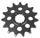 Qualitäts-Motorrad-Kettenrad/Gang/Kegelradgetriebe/Übertragungs-Welle/mechanisches Gear44