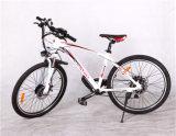 Bici elettrica poco costosa da vendere la bici elettrica del selettore rotante