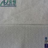 Pressa a manicotto di combinazione del rullo del documento della base dell'esame