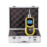 Quatro--Um No multi alarme de gás do detetor de gás da função do gás