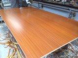 MDF цены 18mm самым лучшим прокатанный меламином для мебели