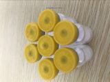 Péptidos calientes Tb500 de la venta y de la alta calidad para la adquisición del músculo