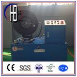 Fabrik-Preis-Maschinen-Hochdruckschlauch-quetschverbindenmaschine