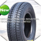 China barata Motorcycle Tyre com Highquality e Competitive Price