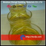 Образец конкретной примеси Polycarboxylate Superplasticizer высокого качества свободно