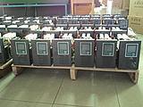 1kw fora de Grid Inverter/fora de Grid Solar Inverter