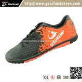 Sport-Fußball der neuen Form-Männer bereift Fußball-Schuhe 20069-5