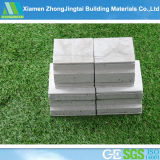 100mm Soundproof und Waterproof Sandwich Insulated Panels Price