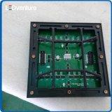 pH10 옥외 SMD 풀 컬러 LED 모듈