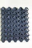 19mm Flöte-Kühlturm Belüftung-Füllen