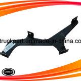 Il camion di Sinotruk Hohan parte il cuscino ammortizzatore con la parentesi 0150