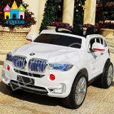 RC Electrical Car, Ride on Car, Crianças Baby Electric Car