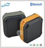 Heißer Verkauf Bluetooth wasserdichter Dusche-Lautsprecher