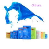 Grinice 1 Transparante Plastic Inleiding van K
