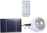 Hohe Lumen-Fabrik, die preiswerte LED-Solarbirne Direktverkauf ist
