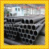 Tubo d'acciaio ondulato del grande diametro