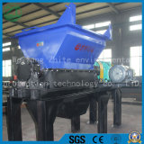 Tl-0615 Typ Tierkarkasse-Reißwolf mit Qualitäts-hoher Leistungsfähigkeit