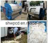 산업 양 모직 세탁기/양 모직 청소 기계 (JXGX-100)