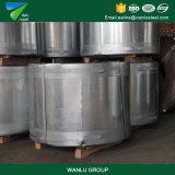 Bandes galvanisées plongées chaudes d'acier de Dx51d Z140