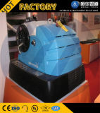 Cer ISO 1/8 '' - 2 '' 12sets geben Formenfinn-Energien-Schlauch-quetschverbindenmaschine mit schnellem Änderungs-Hilfsmittel frei