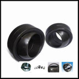 Radial Spherical Plain Bearing Ge5e Ge6e Ge8e Ge10e Ge12e
