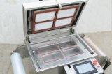 Verzegelende Machines van het Dienblad van Machine&Map van de Verzegelaar van het Dienblad van de Bovenkant van de Lijst van Yupack 2015 de Recentste Vacuüm