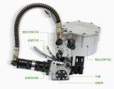 Stahlstreifenbildung der pneumatischen Kombinations-Kz-32, die Hilfsmittel gurtet