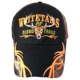 2개의 음색 Bb131에 있는 6개의 위원회 야구 모자