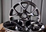 für BMW-Replik-Rad mit Qualität