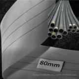 Ausgezeichnete Qualitätsheilung und Verpackungs-Band für Gummiprodukt-Hersteller