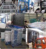 Lbp2500 격리 유리 가공 기계 또는 이중 유리를 끼우는 기계 또는 두 배 유리 제조술 기계 또는 빈 유리 제조술 기계