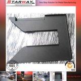 Металл OEM штемпелюя изготовление металлического листа частей/