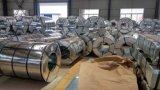 (0.125mm-1.0mm) I prodotti siderurgici/hanno galvanizzato la bobina dell'acciaio Coil/Gi PPGI/Steel