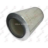 De Filter van de lucht Donaldson P181073 voor Ex550, ex550-3, ex550-5 Kamaz/W/Cummins N14 Eng.