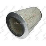 Filtro de ar Donaldson P181073 para Ex550, Ex550-3, Ex550-5 Kamaz/W/Cummins N14 Eng.