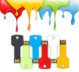 Nueva memoria colorida del USB del clave 2016 para el teléfono móvil 10000mAh