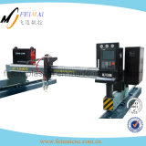 CNC de Scherpe Machine van het Plasma met ServoMotor