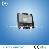Bright eccellente CE&RoHS Approved 10-120W LED Flood Light