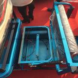Колесо электрическое обратное Trike новой технологии 3 с большим грузом нагрузки