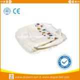 Beste verkaufende schläfrige hohe saugfähige Baby-Wegwerfwindel