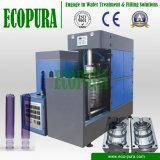 18.9L Bottle Semi-automática máquina de sopro / máquina de sopro Mould Máquinas / Plastic Mould para 5gallon