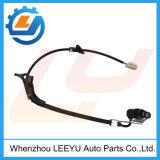 Auto sensor do ABS do sensor para Toyota 8954608010