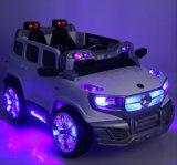 Véhicule électrique SUV Xs de gosses, électrique Conduire-sur le véhicule