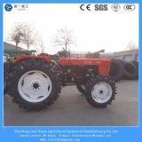 إمداد تموين [هيغقوليتي] مزرعة /Agricultural/Compact جرار 55 [هب] ([نينغتثو-554])