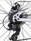 21 سرعة جبل درّاجة مع [شيمنو] محوّل
